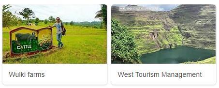 Liberia Monrovia Tourist Attractions 2